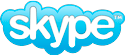 skypewww.png